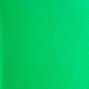 Green Coloured Envelope