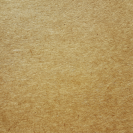 Kraft Brown Coloured Envelope
