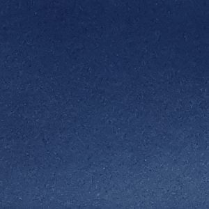 Navy Blue Coloured Envelope