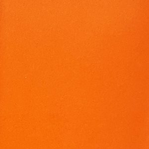 Orange Coloured Envelope