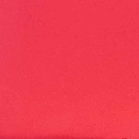Red Coloured Envelope