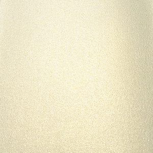 Ivory Metallic Envelope