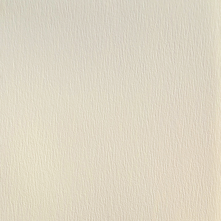 Rives Tradition Pale Cream Textured Envelope