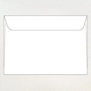 Textured C5 envelopes (to fit A5)