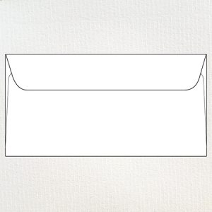 Textured DLE envelopes