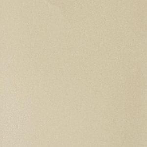 Latte A4 card