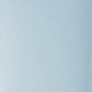 Pastel Blue A4 card