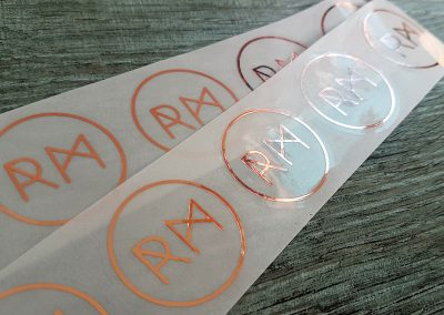 stickers-auckland-clear-and-foil